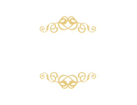 Pavilion on the Prom